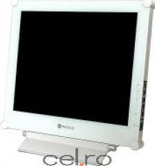 imagine Monitor LCD 20 Ag Neovo X-20 bv white x-20 bv (w)