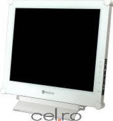 imagine Monitor LCD 19 Ag Neovo X-W19 white x-w19 (w)