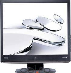 imagine Monitor LCD 19 BenQ X900 x900