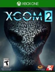 Xcom 2 - Xbox One Jocuri
