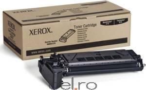 Toner Xerox Wc 4118 8000 Pg. Bonus Hartie Copiator A4 Xerox