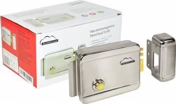 Yala electromagnetica SilverCloud YL500 cu butuc Seifuri Lacate Feronerie