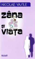 Zana si viata - Nicolae Vasile