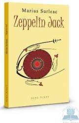 Zeppelin Jack - Marius Surleac