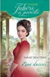 Ziua ducesei - Sarah MacLean