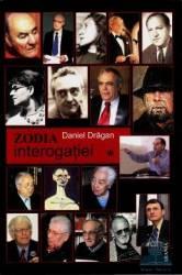 Zodia interogatiei - Daniel Dragan