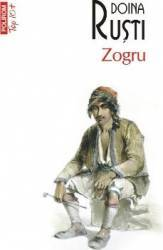 Zogru - Doina Rusti