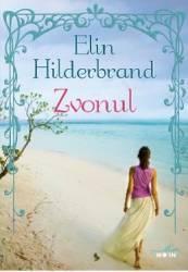 Zvonul - Elin Hilderbrand