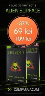 /alien%20surface/