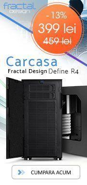 /carcasa-fractal-design-define-r4-black-pearl