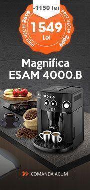 espressor-automat-delonghi-magnifica-esam