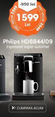 philips-super-automat-3000