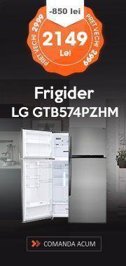 frigider-cu-doua-usi-lg-gtb574pzhm