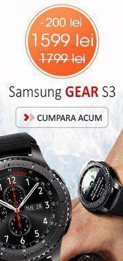 samsung+gear+s3/