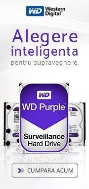 /pagini/wd_purple