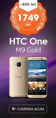 one-m9-gold