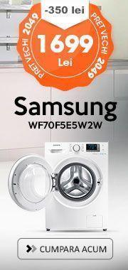 masina-de-spalat-rufe-samsung-wf70f5e5w2w