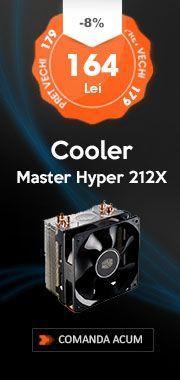 -cooler-master-hyper