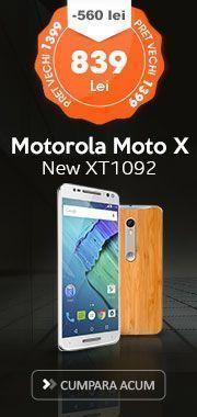 -motorola-moto-x-new-xt1092
