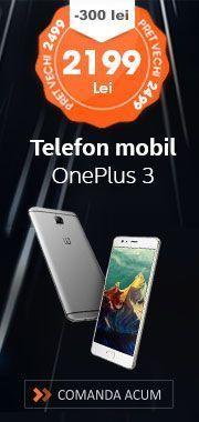 -onepluus-3-64gb