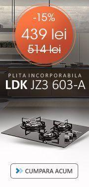 ldk-jz3-603_a-pMyMyPTUs-