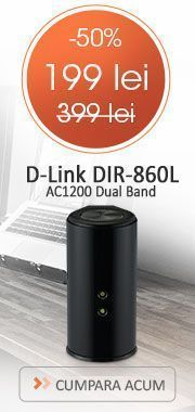 router-wireless-d_link-dir_860
