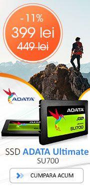 ssd-adata-su700-240gb-sata3-2.5-inch