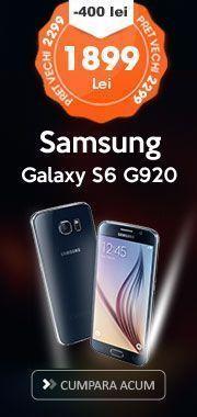 samsung-galaxy-s6-g920