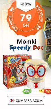 momki-speedy-doc-