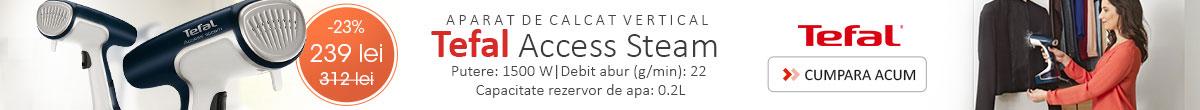 -tefal-access-steam-dr8085-