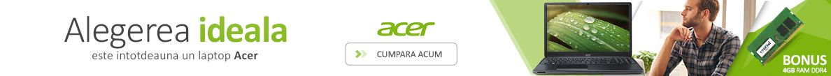 laptop-laptopuri/acer/1a-1