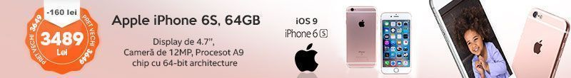 6s-64gb-rose-gold-l/