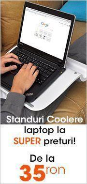 Promo Standuri Laptop