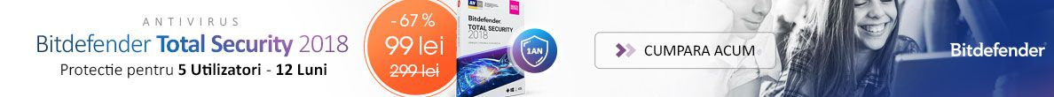 bitdefender-total-security-2018-1an-5pc-l