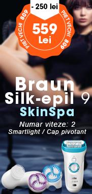 silk_epil-9-skinspa-9