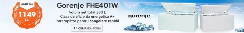 lada-frigorifica-gorenje-fh401w-380l