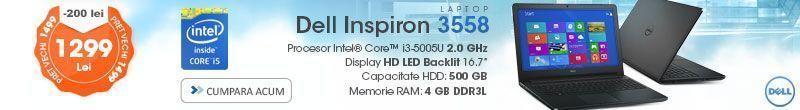 dell-inspiron-3558-i3_5005u-
