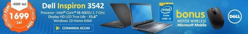 Dell inspiron windows
