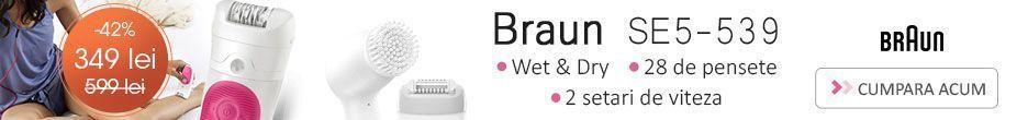 braun-se5_539-2-viteze