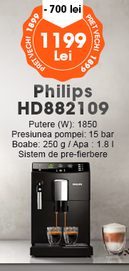 philips-hd882109