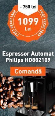 expressor philips