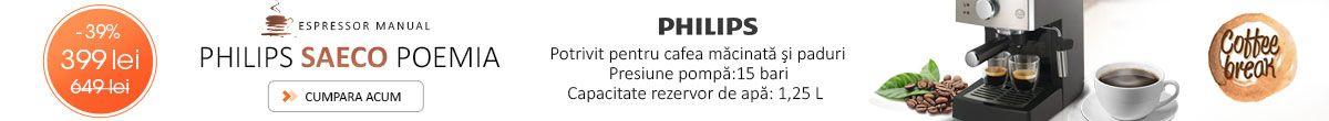 http://www.cel.ro/espressoare/-