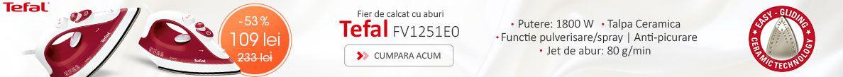 ceramica-1800w-80-g-_47_-min-190-g-_