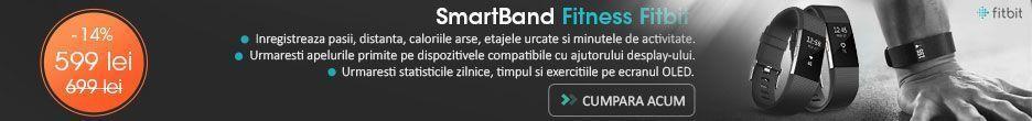 fitbit-charge-2-hr-l-negru-