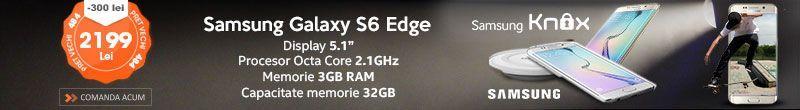 galaxy+s6+edge+g925