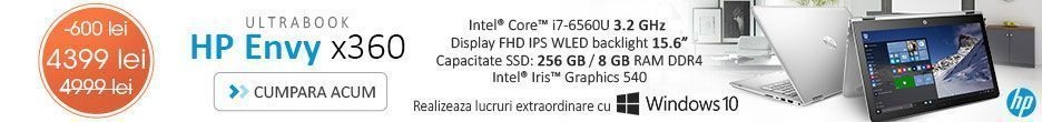 laptopuri/laptop-2in1-hp-envy-x360