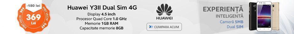 https://www.cel.ro/cauta/huawei+y3ii+dual+sim+4g/