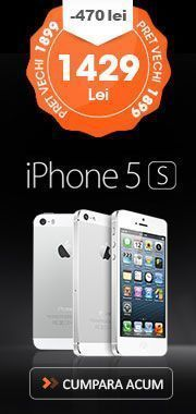 -iphone-5s-16gb-silver
