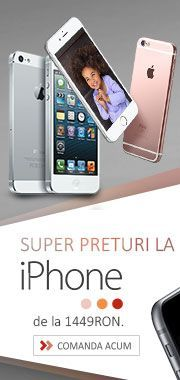 apple/?promox