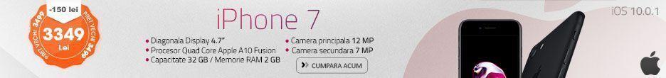iphone-7-32gb-black